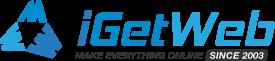Engine by iGetWeb สร้างเว็บฟรี!